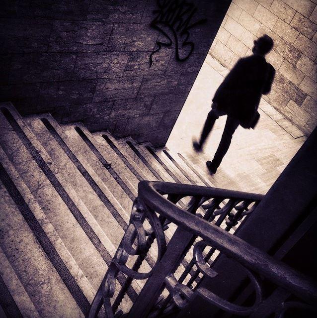 scale roma gradini fotogafia di una scalinata di roma