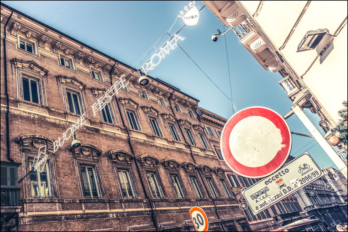 © Roma Street Photography