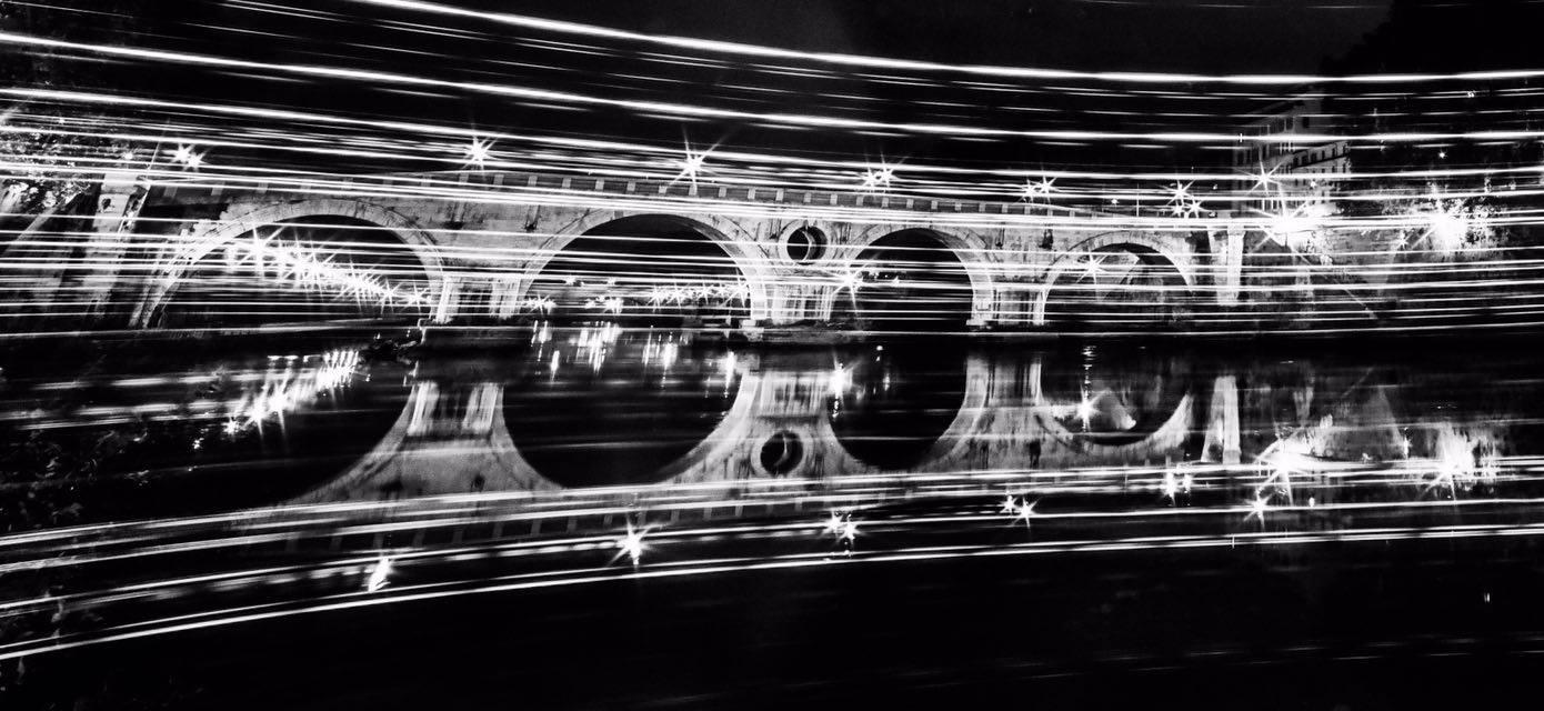ponte sisto - © Francesco Torrice