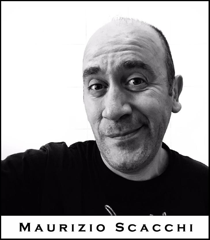 maurizio-scacchi-foto-profilo