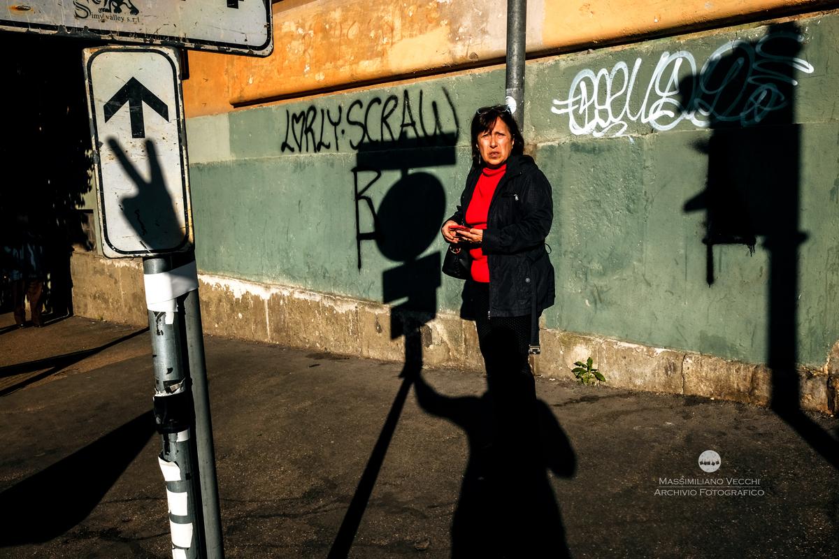 Proprio all'ultimo - Pic by Massimiliano Vecchi
